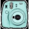 Camera - Przedmioty -