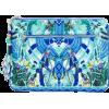 Camilla - Clutch bags -