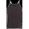 Camiseta.Massimo Dutti - Magliette -
