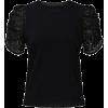 Camiseta - T-shirt -