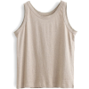 Camiseta - Majice - kratke -