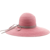 Canapa Straw Hat - Cappelli - $800.00  ~ 687.11€