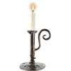 Candle Brown - Items -
