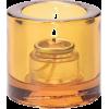 Candle - Articoli -