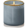 Candle - Items -