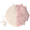 Candlelight Glow Powder TOO FACED - Cosmetics -