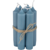 Candle s - Items -