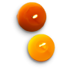 Candles - Uncategorized -