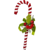 Candy Cane - Items -