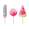 Candy - Živila -
