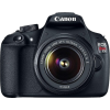 Canon EOS Digital Camera - Uncategorized -