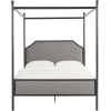 Canopy Bed - Furniture -