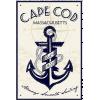 Cape Cod text - Texts -