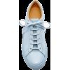 Capri Cielo Sneakers - Sneakers - $250.00