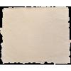 Caption Box - Items -