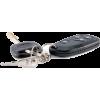 Car Keys - Objectos -