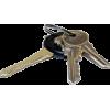 Car Keys - 小物 -