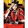 Cara Delevingne - My photos -
