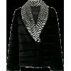 Cara Mila,Fur Jackets, - Jakne i kaputi - $3,703.00  ~ 23.523,58kn
