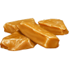 Caramel - Other -