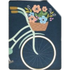 Card - Background -
