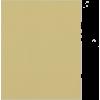 Cards - Articoli -