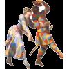 Carnival - Niwi Edited - People -