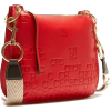Carolina Herrera CASTAÑUELA 4 | MEDIUM S - Messenger bags -