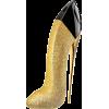 Carolina Herrera Good Girl Eau de Parfum - Fragrances -