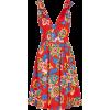 Carolina Herrera - Dresses -