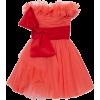 Carolina Herrera' - Dresses -