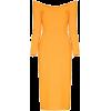 Carolina Herrera dress - Dresses -