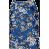 Carolina Herrera skirt - Skirts -
