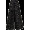 Carolina Herrera trousers - Uncategorized -