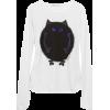 Chloe - 長袖Tシャツ - 684,00kn  ~ ¥12,118