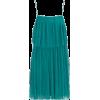 Dorothy Perkins - Dresses -