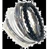 Dorothy Perkins narukvice - Bracelets -