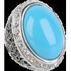 Forever 21 prsten - Rings -