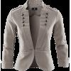 H&M sako - Suits -