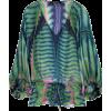 Roberto Cavalli košulja - Long sleeves shirts - 5,00kn  ~ $0.79