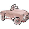 Carro antigo - Vehicles -