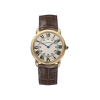 Ronde Large - Watches -