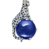 Cartier Collection - Other jewelry -