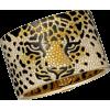 Cartier Panthere cuff bracelet - Armbänder -