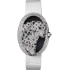 Cartier Panther watch - Watches -
