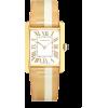 Cartier Watch - Zegarki -