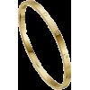 Cartier - Bracelets -