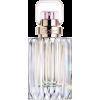 Cartier - Fragrances -