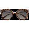Cartier - Sunglasses -