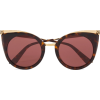 Cartier - Sončna očala -